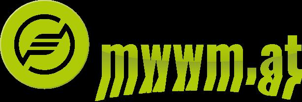 mwwm.at